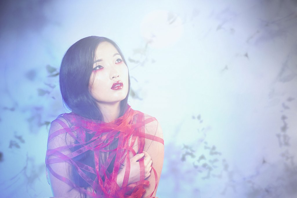 Asia-portrait.jpg